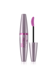 BIG VOLUME OH MY LASH szempillaspirál 10ml