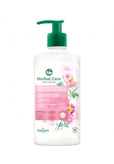 Herbal Care Intim Gél Szuhar 330ml